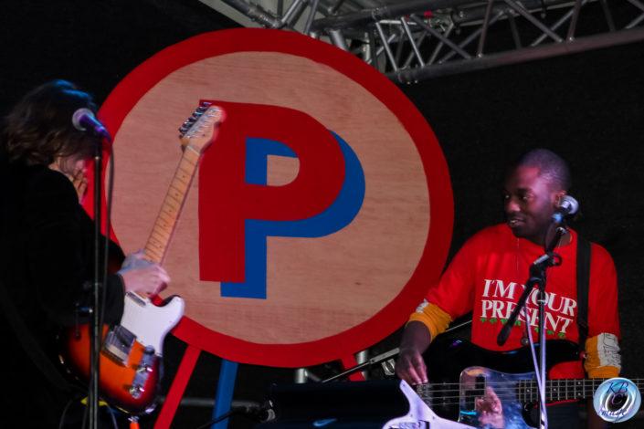 Peckham Festival