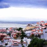 Tenerife Summer